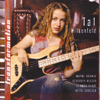 Tal Wilkenfeld - Transformation  artwork