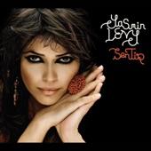 Yasmin Levy and Javier Limon - Mi korason