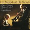Mo' Betta Blues - Ellis Marsalis, Neal Caine, Jaz Sawyer & Louisiana Philharmonic Orchestra