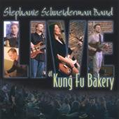 Stephanie Schneiderman - Salty Blues