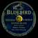 Robert Petway - Catfish Blues