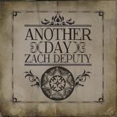 Zach Deputy - Remember