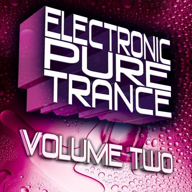 SSL - Pure Trance