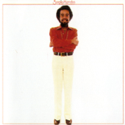 If I Ever Lose This Heaven - Sergio Mendes - Sergio Mendes