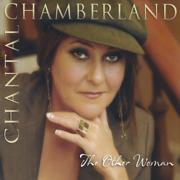 La Mer - Chantal Chamberland - Chantal Chamberland