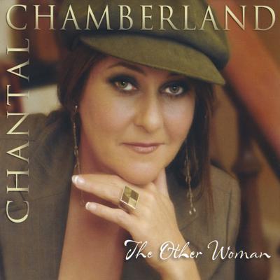 La Mer - Chantal Chamberland song