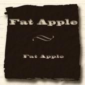 Fat Apple - Jack Splat