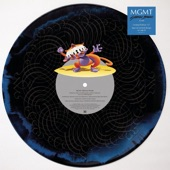 MGMT - Siberian Breaks