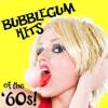 Bubblegum Classics, Vol. 2