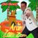 Aram Zam Zam - Der Benny