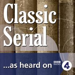 The Prelude: Complete Series (BBC Radio 4: Classic Serial)