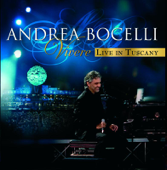 [Download] Canto della terra (Live) MP3