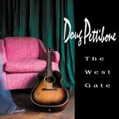 Doug Pettibone - The West Gate