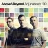 Above & Beyond Anjunabeats 100