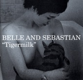 Belle and Sebastian - The State I'm In
