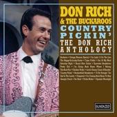 Don Rich & the Buckaroos - Chaparral
