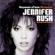 Jennifer Rush - The Power of Love - The Best of Jennifer Rush