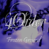 4Order - Frozen Ground artwork