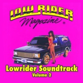 Rocky Padilla - Rocky's Oldies Medley