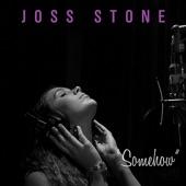 Somehow (Radio Edit) - Single
