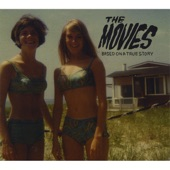 The Movies - Tired of Being Superstitious