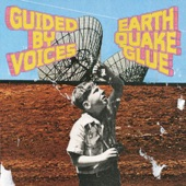 Guided by Voices - Useless Inventions