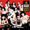 Love, Peace & Money (Deluxe-Edition mit Bonus-Tracks)