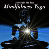 Music For The Best Mindfulness Yoga