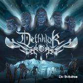 Metalocalypse: Dethklok - Murmaider