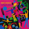 Sweet Sensation - Sincerely Yours (Special Delivery Mix Version) artwork