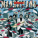 The Manhattans - Greatest Hits