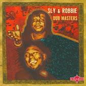 Sly & Robbie - Bad Girls Dub - Original
