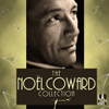Noël Coward - The Noël Coward Collection  artwork