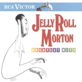 Deep Creek - Jelly Roll Morton and His Orchestra