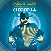 Corridos Urbanos (Nortec Collective Presents)