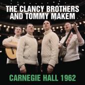 Carnegie Hall 1962 (Live)