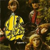 Soft Machine - Clarence in Wonderland (Version 1)