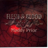 Maddy Prior - Honest Work