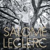 Salomé Leclerc - Tourne encore