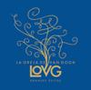 LOVG: Grandes Éxitos - La Oreja de Van Gogh
