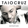 Taio Cruz - I Can Be artwork