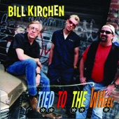 Bill Kirchen - Poultry In Motion