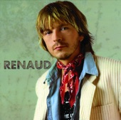 Renaud - VIENS CHEZ MOI J'HABITE CHEZ UNE COPINE 90