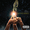 Incredibad (Deluxe Version) - The Lonely Island