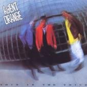 Agent Orange - ...So Strange
