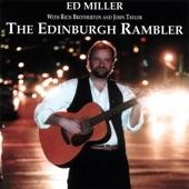 Ed Miller - Scots Wha Hae