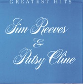 Patsy Cline - Have you ever been lonely (Have you ever been blue)
