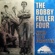 The Bobby Fuller Four - Saturday Night
