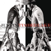 Until the End of Time - Duet With Beyonce - Single