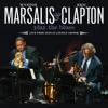 Wynton Marsalis & Eric Clapton Play The Blues (live From Jazz At Lincoln Center) - Wynton Marsalis & Eric Clapton